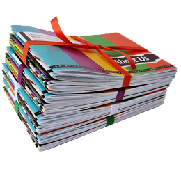 Паспорт, Инструкция